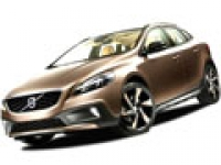 Тюнинг VOLVO Volvo V40 & Cross Country 2012-