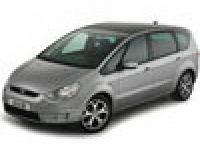 Тюнинг FORD Ford S-MAX (06-)