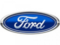 Тюнинг FORD Другие модели FORD