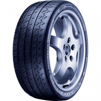 R18 225/40 Michelin Pilot Sport Cup 88Y
